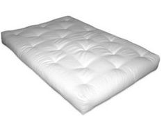 Top 4 Mattresses For