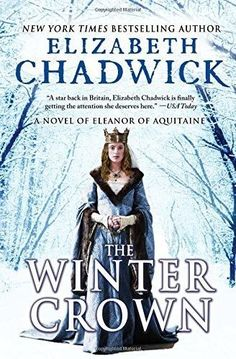 The Winter Crown Reprint