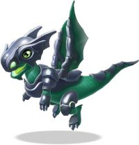 Black Armor Dragon.png