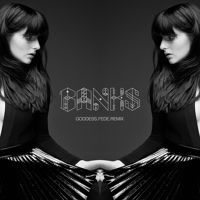 FE|DE - Banks Goddess REMIX by FE|DE on SoundCloud