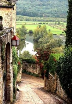 Toscana, Italia - i want to live in the countryside soooooo bad! Italy will be fine Places Around The World, The Places Youll Go, Places To See, Around The Worlds, Vacation Destinations, Dream Vacations, Holiday Destinations, Wonderful Places, Beautiful Places