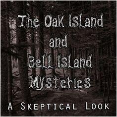 12 best the secret of oak island images in 2016 oak island night rh pinterest com