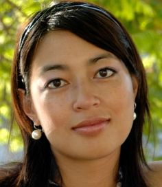 a profile at dulce-corazon.com