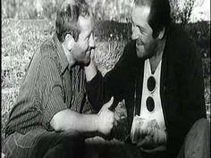 Wniebowzieci (1973) rez. Andrzej Kondratiuk