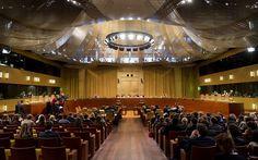 eu court of justice - Hledat Googlem