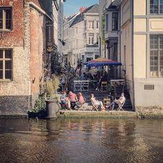 #beautiful #life #iphoneonly #iphone #iphonesia #visualaddict #travelphotography #natgeotravel #instagood #instatravel #ig_bucharest #ig_romania #tagsforlikes #photooftheday #like4like #ig_europe #iger #picoftheday #igeroftheday #instaplace #architecture #archilovers #igersoftheday #latergram #vsco #vscocam  #travel #igdaily by ig_h0lic