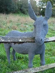 Image result for helen godfrey wire sculpture