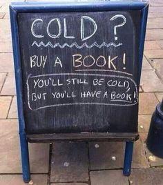 too many books - Iskanje Google