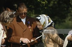 Princess Sophie of Greece and Denmark , Prince Philip and Queen. Queen Ii, Hm The Queen, Her Majesty The Queen, Save The Queen, Prince Philip Mother, Prince Phillip, Elizabeth Philip, Queen Elizabeth Ii, Duke Edinburgh