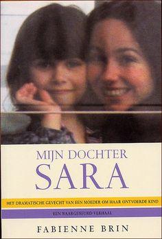 Mijn Dochter Sara