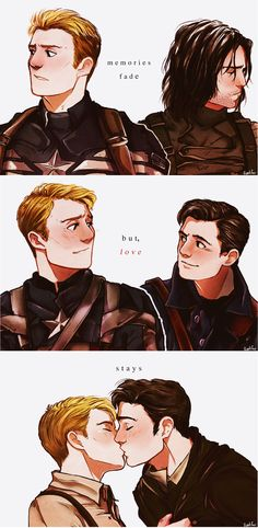 http://suitfer.tumblr.com/post/121555084350/finally-joining-steve-bucky-hell