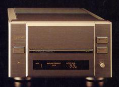 Fi Car Audio, Hi End, Audiophile, Nirvana, Gadget, Sons, Wicked, Electronics, History