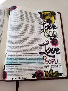 Healthy living tips for seniors home care home Diet Menu, Food Menu, Bible Verses, Scripture Quotes, Bible Art, Scriptures, Book Art, High School Crafts, Greatest Commandment