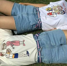 Shorts, Jeans, Jean Shorts, Denim, Denim Shorts, Levi