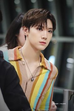 Read The Models (NCT Ten imagine) from the story NCT and Stray Kids imagines by Jiyeon-ssi with reads. Winwin, Taeyong, Jaehyun, Nct 127, Lucas Nct, Yang Yang, Johnny Seo, Lee Young, Ten Chittaphon