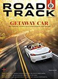 #DailyDeal 12 months for just $10: Road and Track (Digital Edition)     Road and TrackExpires Feb 28, 2017     https://buttermintboutique.com/dailydeal-12-months-for-just-10-road-and-track-digital-edition/