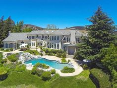California, for sale (Sotheby's)