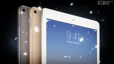 Apple Inc. Is Playing It Safe With 12.9-Inch iPad Pro Initial Orders