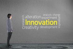 http://berufebilder.de/wp-content/uploads/2015/01/innovation.jpg Existenzgründung, aber bitte disruptiv - Teil 8: Abenteuer Innovation?