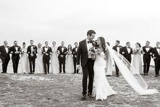 Lace Wedding, Wedding Dresses, Style Me, Pretty, Photography, Fashion, Bridal Dresses, Moda, Bridal Gowns