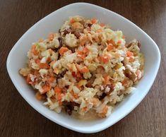 Rezept Variation von Wintersalat mit Jaroma Kohl von Ines Hiller - Rezept der Kategorie Vorspeisen/Salate
