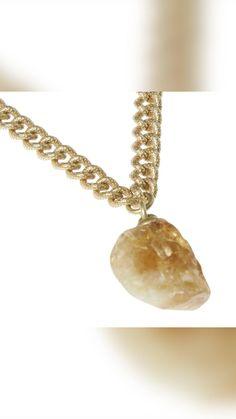 Fine Jewelry, Unique Jewelry, Future Fashion, Fashion Over 40, Munich, Neue Trends, Unique Gifts, Fashion Photography, Gold Necklace