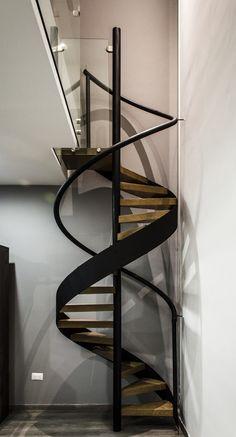 Galería de Casa Mezquite / BAG arquitectura - 11