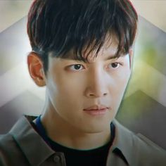 Ji Chang Wook he is my type Ji Chang Wook Smile, Ji Chang Wook Healer, Ji Chan Wook, Lee Dong Wook, Lee Jong Suk, Yoo Seung Ho, Lee Seung Gi, Hyun Woo, Cha Eun Woo