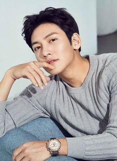 Ji Chang-wook offered lead in rom-com thriller Beware This Woman » Dramabeans Korean drama recaps