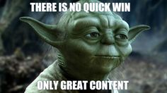 How To Win At #SEO & Content Marketing In 2015