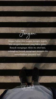 Story Quotes, Poem Quotes, Quran Quotes, True Quotes, Qoutes, World Quotes, Love Life Quotes, Reminder Quotes, Self Reminder