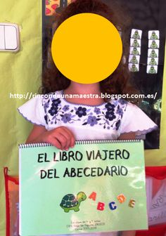 Letter Recognition, Classroom Management, Ideas Para, Montessori, Teaching, Lettering, Writing, Education, Fun