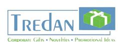 Tredan a corporate gift company which offers customized gifts for corporate in Singapore. Huge collection of IT gifts ideas trophies, umbrella, bags and picture frames absolute value for money!