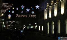 Festivals, Pictures, Graz, Culture, Kunst, Concerts, Festival Party