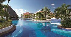 Moon Palace Golf - Cancun, MX Destination Wedding Resort, Top Destination Wedding Locations, Destination Weddings Resorts