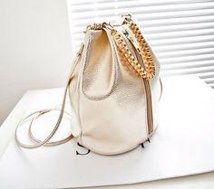49 Best China handbag factory images  1382ebe6f8643