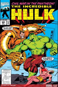 Marvel Comics, THE HULK comic book, Issue May Fine quality! The photo is of the actual comic book you will receive. Comics are. Marvel Comics Superheroes, Hq Marvel, Marvel Comic Books, Comic Books Art, Comic Art, Captain Marvel, Superhero Characters, Comic Book Characters, Comic Character
