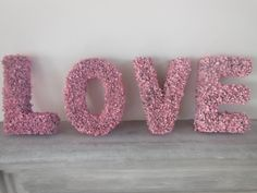 Fun Wedding Ideas Glitter Crafts, Topiary, Wedding Venues, Wedding Ideas, Crochet Earrings, Wedding Decorations, Weaving, Shapes, Create