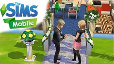 The Sims Mobile hack Cheats Generator This is the sole place online to get working cheats for The Sims Mobile and became the most effective player Mobile Generator, App Hack, Gaming Tips, Game Update, Hack Online, Cheat Online, Mobile Game, Free Games, Cheating