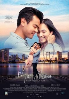 Riots in Indonesia , requires Merry Riana and her family who is a Chinese ethnic to move abroad. On their way to the airport. Full Movies Download, Download Video, Cinema 21, Movie Sites, Western Movies, Top Movies, Streaming Movies, Film Posters, Film Movie