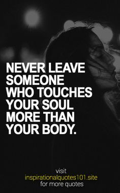 Love you soulhusband Love Life Quotes, Happy Quotes, Quotes To Live By, Best Quotes, Quotes About Moving On, Quotes About God, Motivational Quotes, Inspirational Quotes, Meaningful Quotes