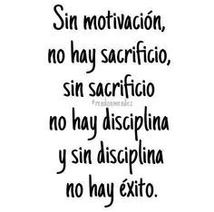 Frases y Citas by dionne Book Quotes, Words Quotes, Wise Words, Me Quotes, Motivational Quotes, Inspirational Quotes, Sayings, Eat Better, Motivation Wall