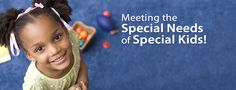 Special Needs - Learning Resources®