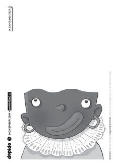 DOPIDO_werkbladen+NOVEMBER+-+sinterklaas.pdf0001.jpeg (1131×1600)