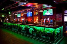 #Manchester #Bar #Sports #SportsBar