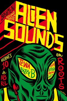 FLYERS PARA ROOTS REGGAE HOUSE (1) on Behance