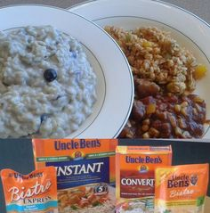 Uncle Ben's Sponsored Kid's Class  New Glasgow Cooking School (Past Event) For more information on classes: www.pccookingschool.ca Cooking School, Glasgow, Oatmeal, Breakfast, Food, Breakfast Cafe, Essen, Yemek
