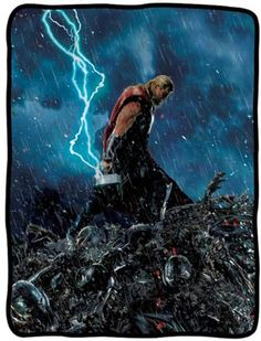 avengers-ere-ultron-promo-art-thor