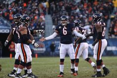 Jay Cutler Huddles Them Up Chicago Area, Chicago Bears, Jay Cutler, Football Team, Blue Orange, Construction, Awesome, Sports, Building