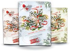Discovring Multicolor Christmas Sweater Party On this post, we are discovring one of the best flyer Templates in 2017-2018, Multicolor Christmas Sweater Party from OrANGEL having more than 21 purchases on Enevato Market ! 1. Review Title : Multicolor Christmas Sweater Party Type : print-templates/flyers/events/holidays Designer : OrANGEL Publishing date : 2017-12-10T01:56:11+11:00 and updated at […] The post Review : Multicolor Christmas Sweater Party appeared first on CoDesign Magazine |  A4 Poster, Christmas Costumes, Happy New, Stock Footage, Christmas Sweaters, Cloud, Merry, Christmas Fancy Dress, Christmas Jumper Dress